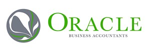 Oracle Business Accountants - Byron Bay Accountants