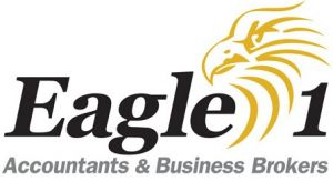 Eagle 1 Group Business Accountants - Byron Bay Accountants