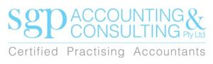 Sgp Accounting  Consulting Pty Ltd - Byron Bay Accountants