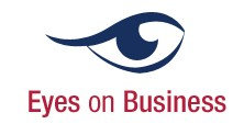 Eyes On Business - Byron Bay Accountants