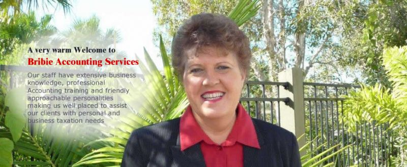 Bribie Accounting Services - Byron Bay Accountants