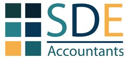 SDE Accountants - Byron Bay Accountants