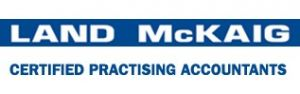 Land McKaig Ayr - Byron Bay Accountants