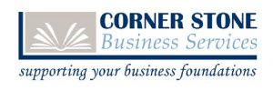 Corner Stone Business Services - Byron Bay Accountants