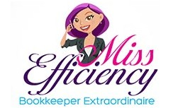 Miss Efficiency - Slacks Creek - Byron Bay Accountants