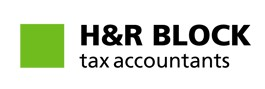 HR Block Kings Cross - Byron Bay Accountants