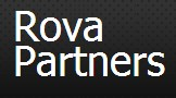 Rova Partners Surry Hills - Byron Bay Accountants