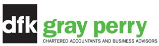 DFK Gray Perry Chartered Accountants