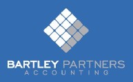 Bartley Partners  Adelaide Business Accountants - Byron Bay Accountants