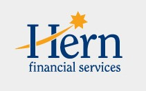Hern Financial Services - Byron Bay Accountants