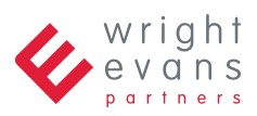 Wright Evans Partners - Byron Bay Accountants